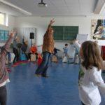 banner-kids-trommelgarten-03