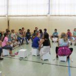banner-kids-trommelgarten-05