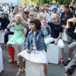 banner-kids-trommelgarten-07