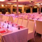 banner-dinnershow-04