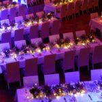 banner-dinnershow-06