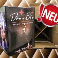 Drum-Ole-papp-cajon-1