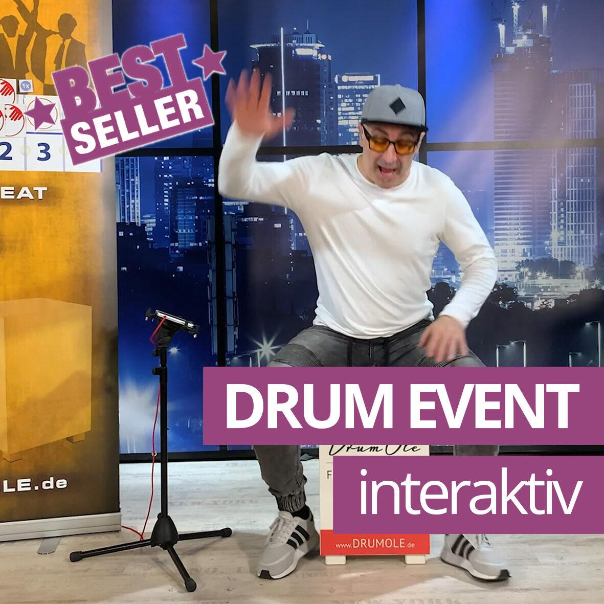 Online-Drumevent-09